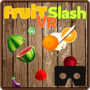 Store MVR product icon: Fruit Slash VR