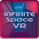 Store MVR product icon: Space VR